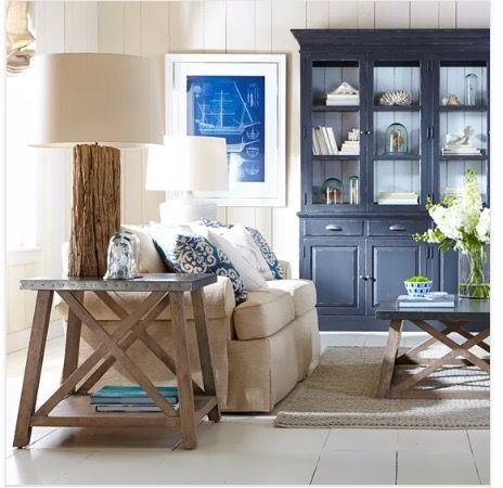 Website With Photo Gallery  best Ethan Allen Inspiration images on Pinterest Ethan allen Living room ideas and Home