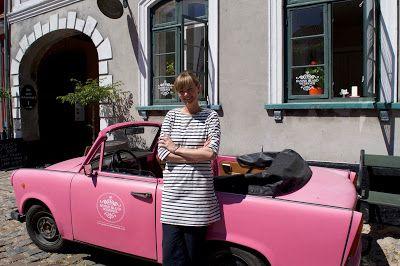 Toinen kerta toden sanoo?: Danish Island Weddings - fairytales for 150 nation...