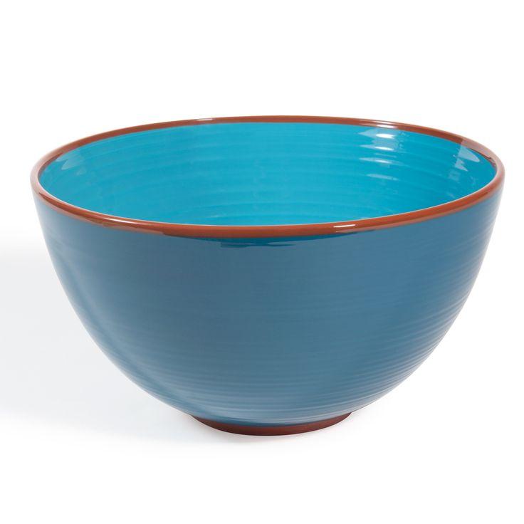 les 25 meilleures id es de la cat gorie vaisselle maison du monde sur pinterest tasses de. Black Bedroom Furniture Sets. Home Design Ideas