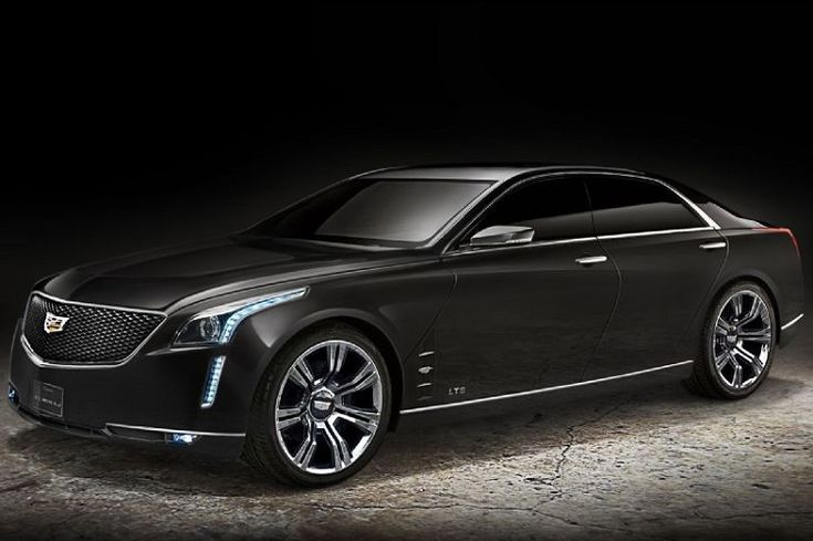 new cadillac cars - Yahoo Search Results Yahoo Image Search Results