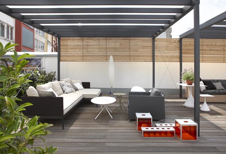 22 best images about outdoorm bel bei leptien 3 on pinterest. Black Bedroom Furniture Sets. Home Design Ideas