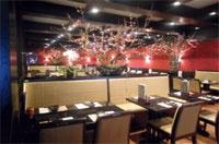 Sumo Sushi restaurant Hilversum