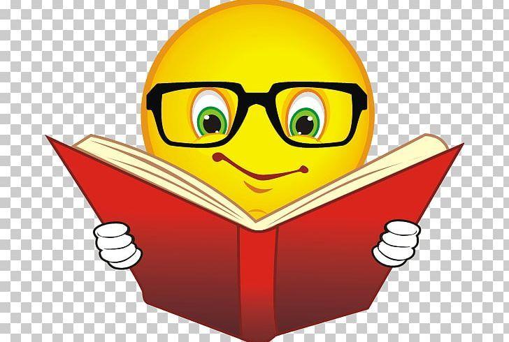 Student Mount Carmel Academy Reading Smiley Emoji Png Book Books Education Emoji Emoticon In 2020 Smiley Emoji Emoji Smiley