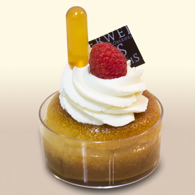Savarin