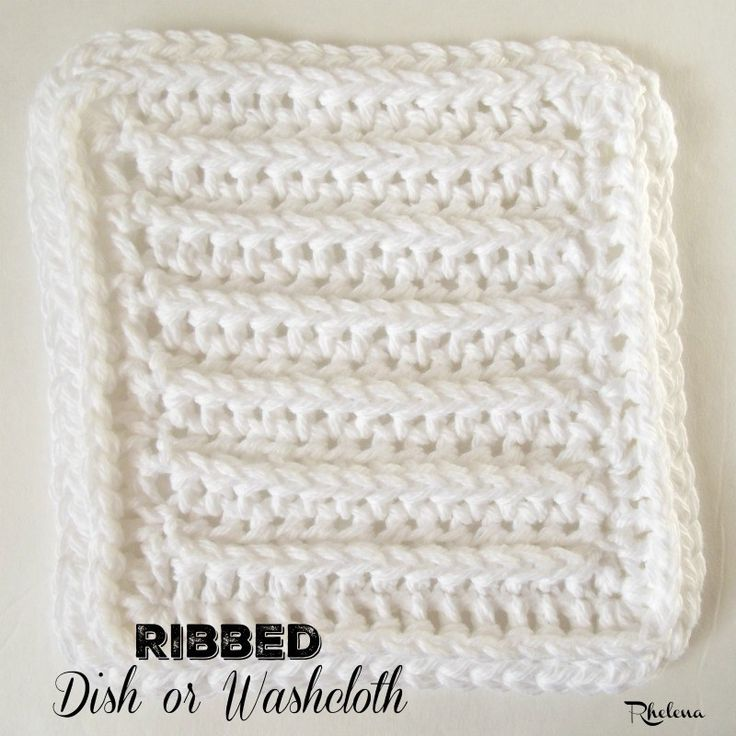 Mejores 304 imágenes de Crochet - Kitchen en Pinterest   Artesanía ...