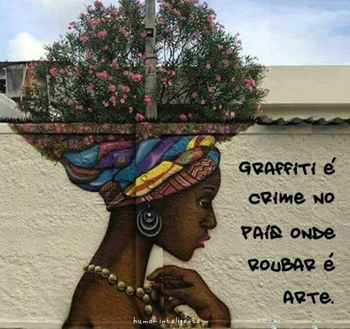 Grafite | arquitetura e paisagismo | Grafite de rua ...