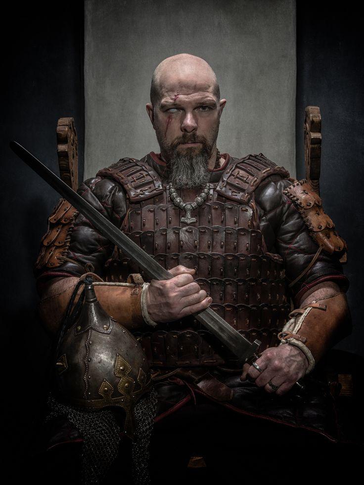 chole armor