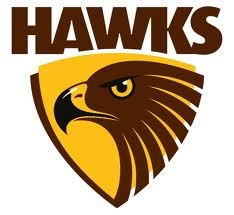 hawthorn football club - who are you barracking for?