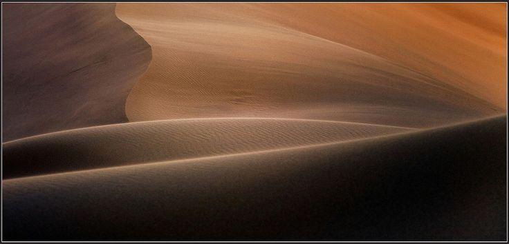 #чишко #бархан #линии #дюна #песок #canon. Photographer: Чишко Василий