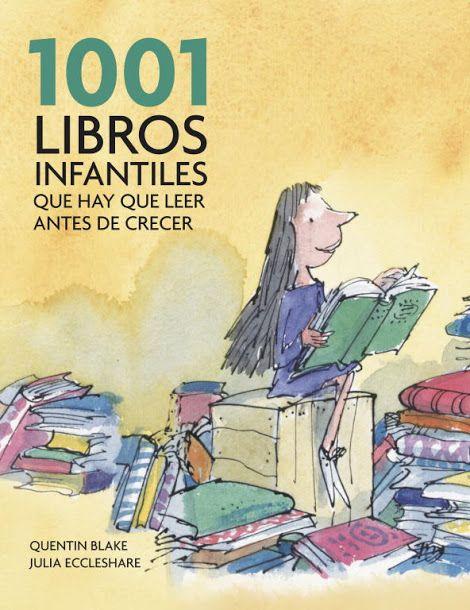 https://bibliocolors.blogspot.com/2010/12/1001-libros-que-hay-que-leer-antes-de.html