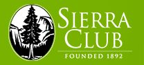 The @Sierra Club has lots of great green Valentine's day tips here: http://www.sierraclub.org/holidays/valentines/tips.aspx