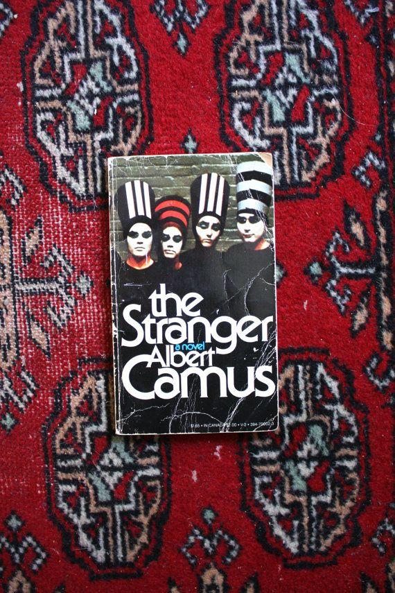 stranger albert camus epub books