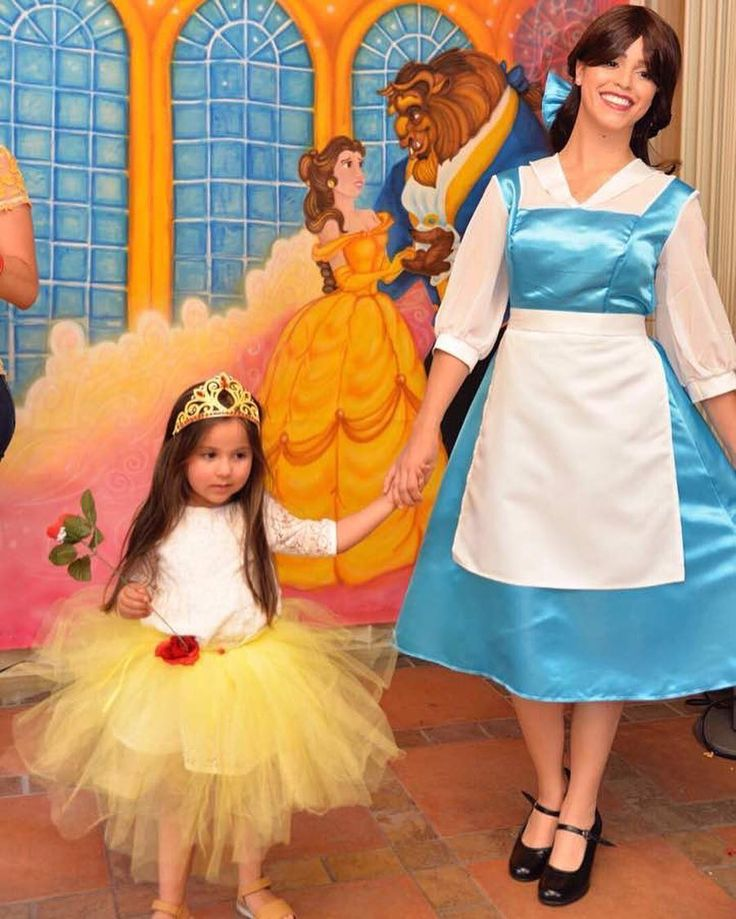 ¡Bonjour Everyone ����! •• Call us! And invite your favorite Princess to your party��: +78-62417171 or  leadershowfl@gmail.com  #LeaderShowFlorida #LeaderShow #Princess #superheroes #disn#frozen #party #events #miami #florida #musicalshows #elsa #anna #thebeautyandthebeast #piñatas #piñatamiami #drseuss #fiestamiami #decoracionmiami #decoration #tangled #rapunzel #eugenne #flynn #enredados http://misstagram.com/ipost/1541370820834819507/?code=BVkDJhTAv2z