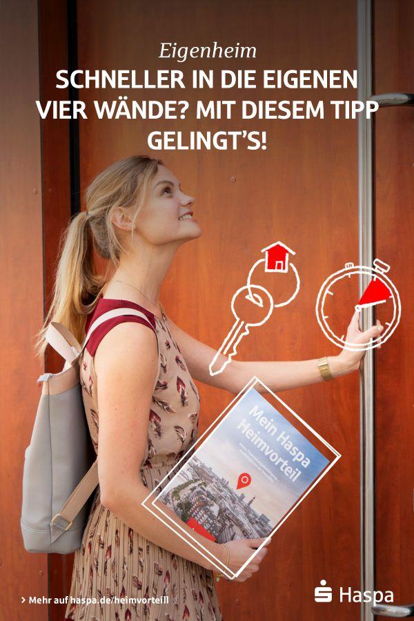 Manchmal Ist Es Bei Einer Haus Oder Wohnungsbesichtigung Einfach Liebe Auf Den Ersten Blick Vor Allem In Hamburg Und Umgebung In 2020 Wohnungsbesichtigung Tipps Heim