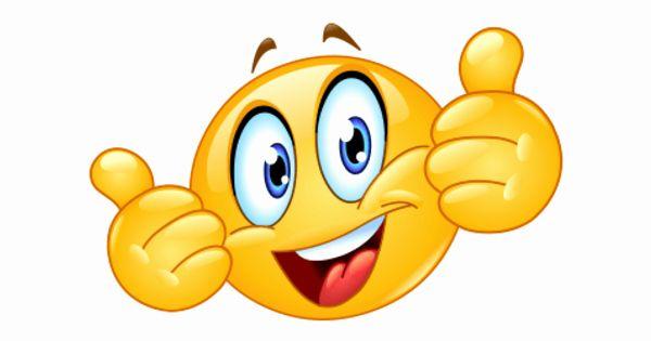 Pin On Emoji Everything