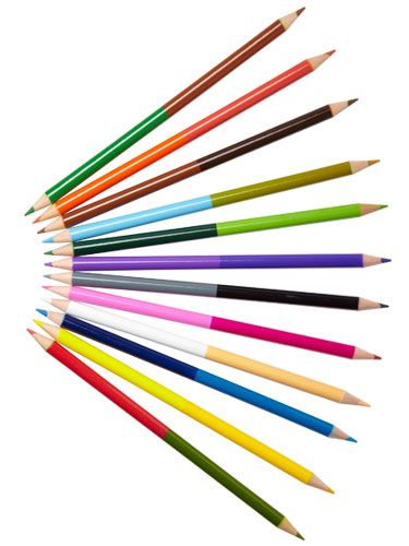 117 best colored pencils images on Pinterest Colouring pencils - colored writing paper