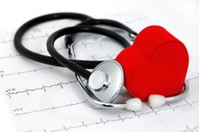 Congestive Heart Failure - Dr. Weil's Condition Care Guide