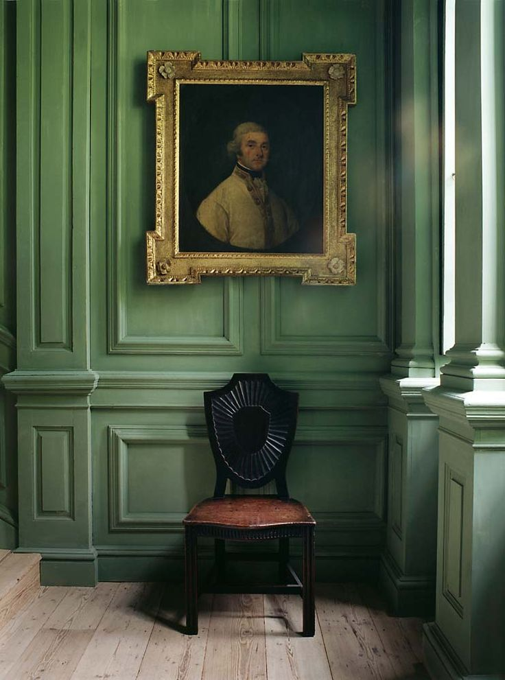 1000+ Ideas About Classic Interior On Pinterest