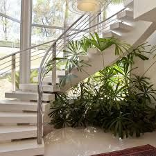 resultado de imagen para escaleras para casa pequeas modernas ideas para el hogar pinterest search