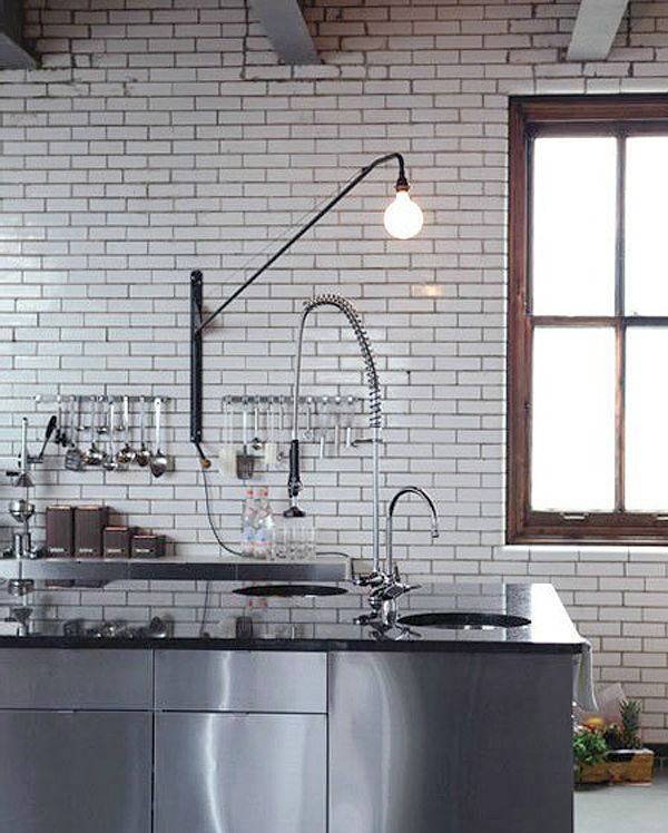 Kitchen Tiles Brick Style 282 best subway tiles; includes glazed brick, ceramic and zellige