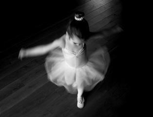 Google Image, Ballet Girls, Little Girls, Ballet Parties, Ballerinas, Image Results, Tiny Dancers, Ballet Exercies, Young Dancers