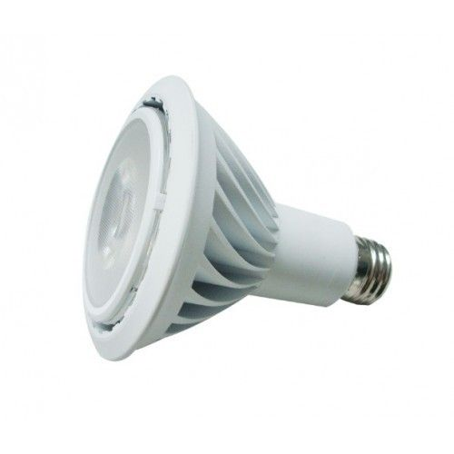 Eboka PAR38 LED 20W 950LM 3000K Dimmable Led Bulb