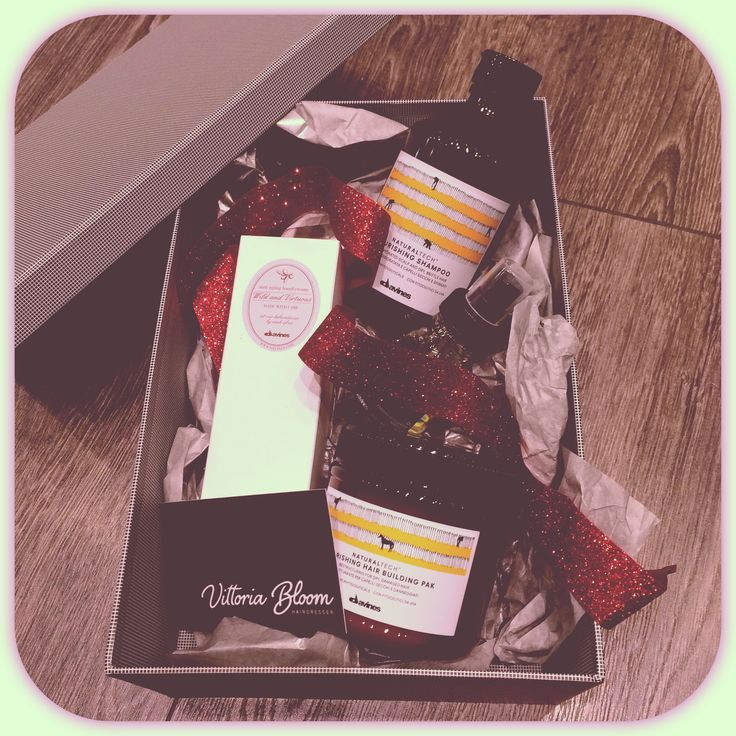 Gift /regalos/ productos naturales/navidades