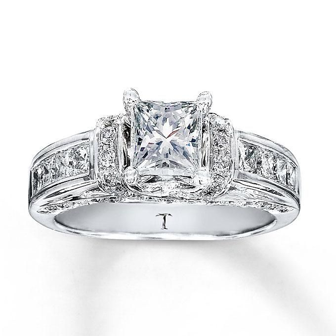 137 best engagement rings images on Pinterest Jewelry Diamond