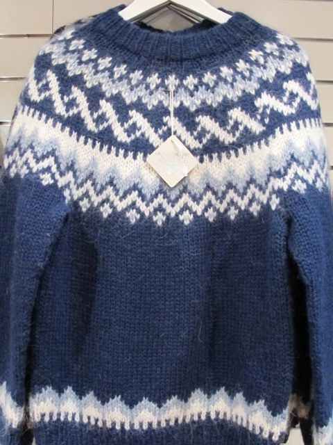 17 Best Images About Icelandic Sweaters On Pinterest