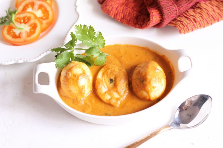 how to make tofu at home in hindi