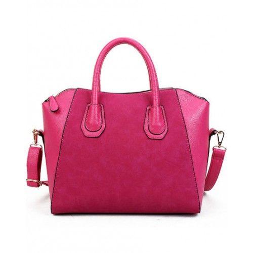 women handbag spring nubuck leather bags