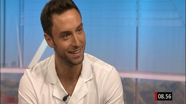 eurovision 2015 winner anti gay
