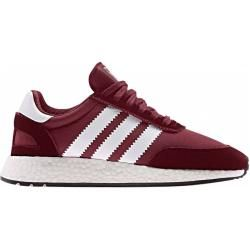 adidas Originals I-5923 Damen Sneaker rot adidas in 2020 ...