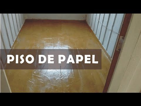 M s de 25 ideas incre bles sobre reformar piso en for Pisos en la flecha