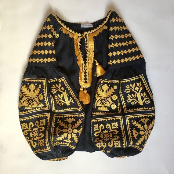 Hey, diesen tollen Etsy-Artikel fand ich bei https://www.etsy.com/de/listing/511700329/neue-2017-marine-vyshyvanka-bluse-aus