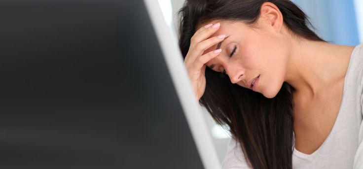 Home Remedies For Cervical Vertigo