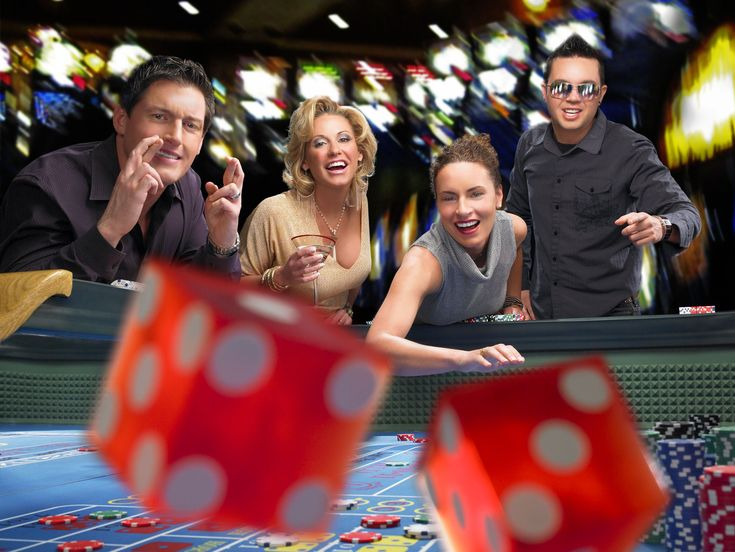 With lady luck, our gambling resource guides, and recommended sites for fantastic bonus offers for every player profile - you are already a winner!