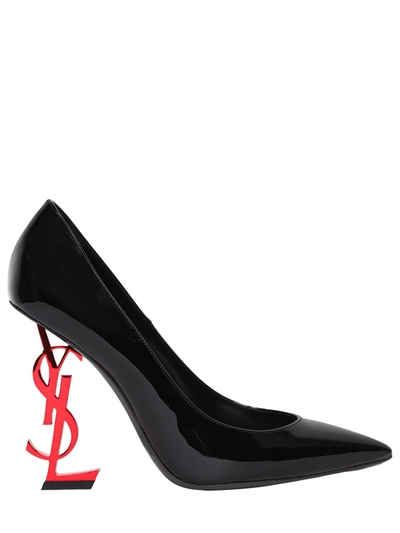 1457 Best Shoes Yves Saint Laurent Ysl Images On Pinterest