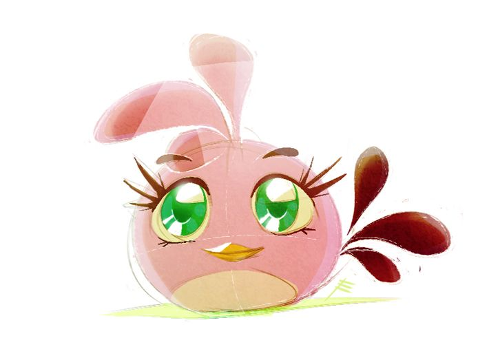 17 Best Images About Angry Birds On Pinterest: 17 Best Images About Shining StellART On Pinterest