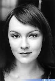Image result for rachael stirling