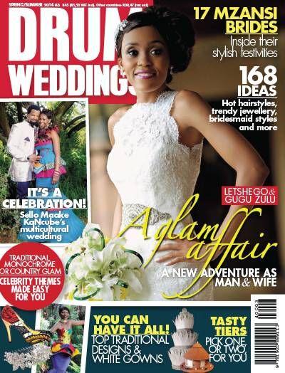 Drum Weddings. Bride. Bride to be. Wedding.