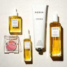 Rodin essentials, smell SO good http://www.bdcost.com/ferrari+perfume