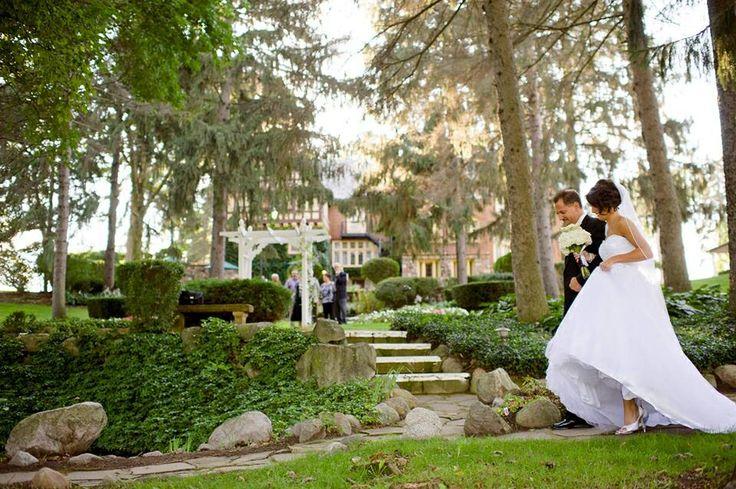 25 Best The English Inn Wedding Venue Medovue Hall Wedding