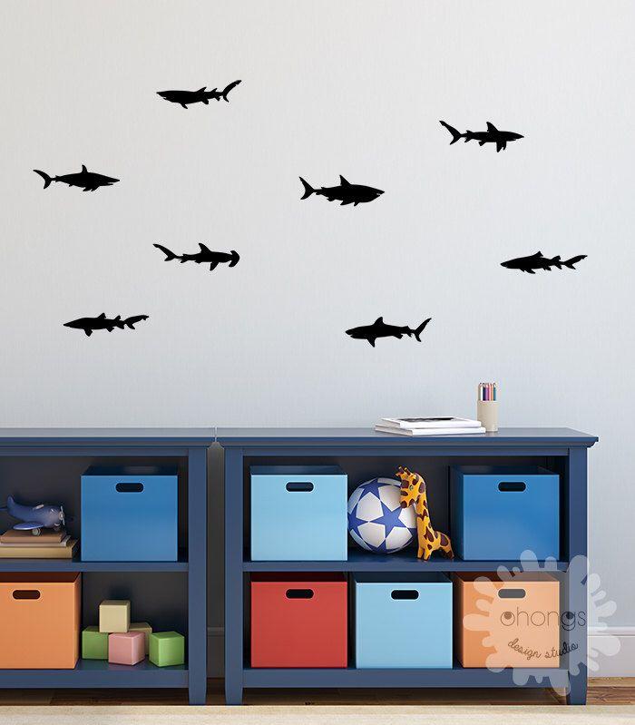 Best 25+ Modern wall decals ideas on Pinterest | Wall ...