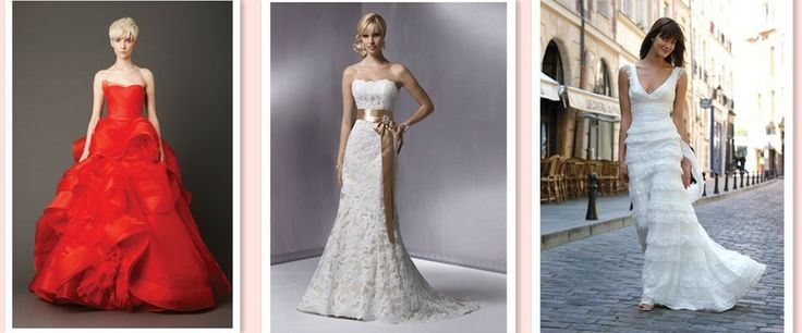 Rosemary Wedding Dress - Small Orders Online Store, Hot Selling lace front hair piece,dress kaftan,dress shirt cuff styles and more on Aliexpress.com