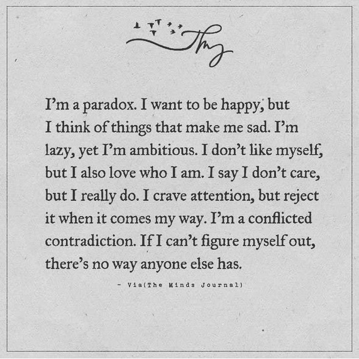 #Screencapture @i.am.introvert #Amazing #ReflectingMe #Introverted #introvertsunite #introvertssquadwhereyouat