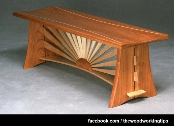 I really want to make this it is beautiful I love the wood contrast..on my list to do