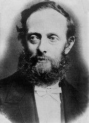 John Hindley Austin Lowe (c1826-1873) born Liverpool, England, died Auckland, New Zealand