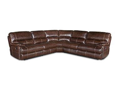 17 best images about living room on pinterest upholstery for Affordable furniture manufacturing