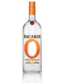 Bacardi O + Dt. Sierra Mist + Slice = ching!: Sierra Mists, Rum Gifts, Bacardi Collection, 55 00 Rum, Alcohol Drinks, Gifts Superbowl, Silly Memories, Branding Bacardi, Gates